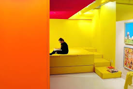 yellow room red and yellow room paint tips for bedroom color 1 mycook info