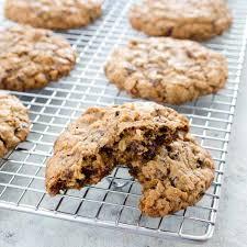 Bulk Cookie Tins How To Keep Homemade Cookies Fresh
