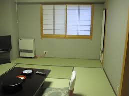 Low To The Ground Beds Bedroom Low Wood Bed Frame Traditional Japanese Flooring