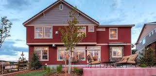 Oakwood Homes Design Center Utah Home Of The Week Broadmoor Plan By Oakwood Homes