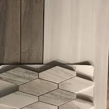 Floor & Decor 62 s & 87 Reviews Home Decor 202 Imperial