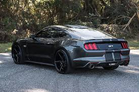 mustang supercharged for sale 2017 mustang supercharged gt compare with shelby gt500 and gt350