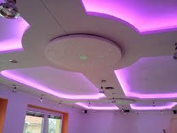 Lampen Wohnzimmer Led Hausdekorationen Und Modernen Möbeln Geräumiges Led Lampen Fur