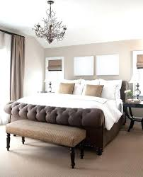 light colors for rooms bedroom ideas light colors dayri me