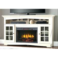 Indoor Electric Fireplace Indoor Portable Heaters Electric Fireplace Portable Size Of