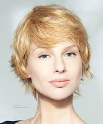 haircut for wispy hair soft and wispy short cut inspired by the pixie