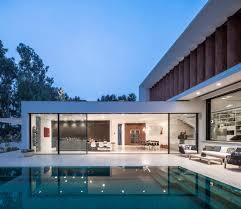 home interior architect
