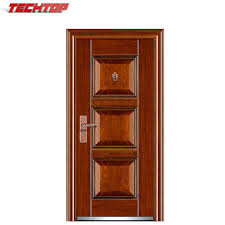 Wooden Door Design Kerala House Main Door Design Kerala House Main Door Design