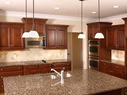 Brookhaven Kitchen Cabinets Custom Cabinets Southampton Pa Suburban Kitchen Suburban Kitchen