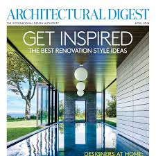 Home Design Architects Home Design Architectural Digest Cover Decks Home Remodeling