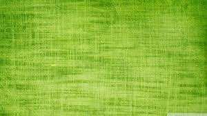 green fabric 4k hd desktop wallpaper for 4k ultra hd tv u2022 dual