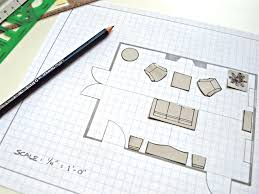 build a floor plan free build free printable furniture templates for floor plans diy pdf