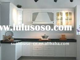 high gloss paint for kitchen cabinets high gloss paint for kitchen cabinets s painting over high gloss