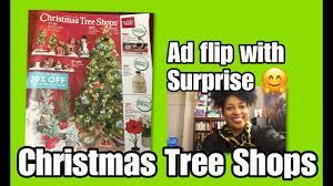 tree shops sales ad nov 2 14 with