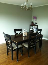 Dining Room Cushions Amazing Dining Room Chair Pads Also And Cushions Table Sofa