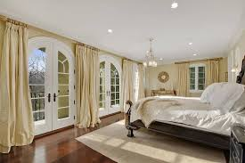 traditional bedroom decorating ideas 138 luxury master bedroom designs ideas photos home dedicated