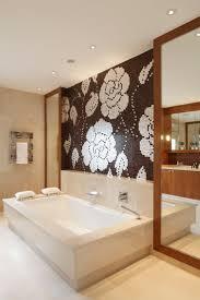 white bathroom ideas 97 best bathroom ideas images on pinterest mosaic tiles mosaics