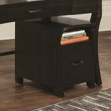 One Drawer File Cabinet Shop File Cabinets At Lowes Com