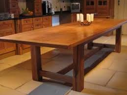 woodworking dining room table trestle dining table plans htcc us