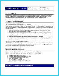 er nurse resume professional objective exles resume sle er nurse resume