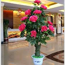fake trees for home decor artificial trees home decor artificial trees ideas blog