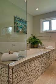 remodel bathroom contemporary with 92122 bathroom bathroom remodel