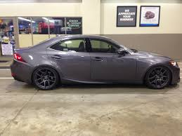 used lexus is 350 for sale in florida 19