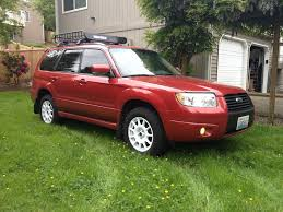 subaru sumo for sale all years u s foresters lifted page 4 subaru forester owners