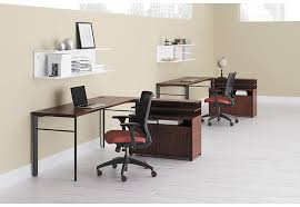 Office Furniture Names by The Hon Company U2013 Benhar Office Interiors