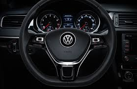 volkswagen dashboard pompano beach florida volkswagen dealership vista volkswagen