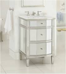 vessel sink vanities without sink valor vessel sink a gorgeous