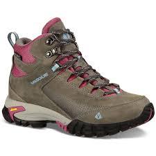 womens hiking boots vasque s talus trek ultradry hiking boots