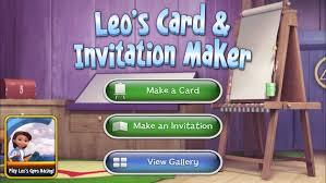 birthday invitation maker free invitation card maker free paso evolist co