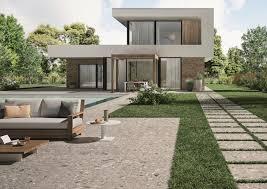 project by cotto d u0027este