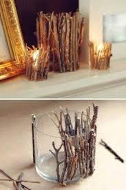dekoration wohnung selber machen diy deko zauberhafte ideen zum selbermachen teuerste gestalten