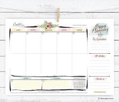 free printable life planner 2015 planificar semanal descargable happy planning de enero 2015 home