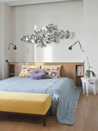 wandgestaltung gold uncategorized schön idee gold schlafzimmer uncategorizeds