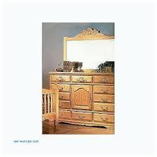 studzmi info page 40 30 inch tall nightstand nightstand with