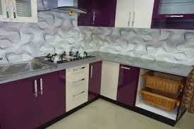 modular kitchen furniture wodart modular kitchens guntur modular kitchen furniture store