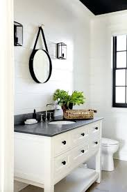 vanity bathroom ideas justbeingmyself me new modern desain and architecture