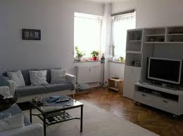 German Living Room Furniture German Home Decor Home Design