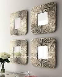 Home Decorating Mirrors by 67 Best Diy Decorative Mirror Images On Pinterest Starburst
