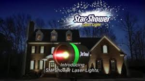 projection christmas lights bed bath and beyond bed bath beyond tv watch star shower trade laser light