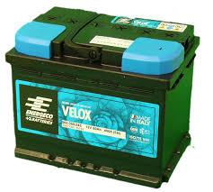 Chargeur Batterie Norauto by Batterie Voiture 60ah 640a Le Monde De L U0027auto