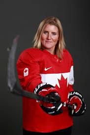 best 25 women u0027s hockey ideas on pinterest hockey teams olympic