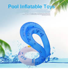 pool pink flamingo pool float pool floats funny
