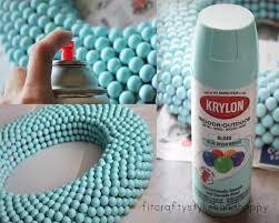 styrofoam wreath 137 best crafty wreaths images on wreath ideas