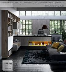 Kitchen Collection Careers by Aran Cucine Linkedin