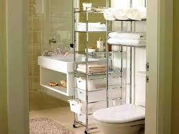 towel rack ideas for bathroom the 25 best towel storage small bathroom ideas on