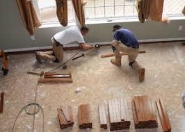 Hardwood Floor Installation Atlanta Hardwood Flooring Atlanta Hardwood Floor Installation In Atlanta